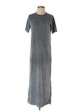 IRO Jeans Casual Dress Size XS