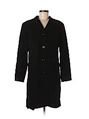 Gallery Women Coat Size M