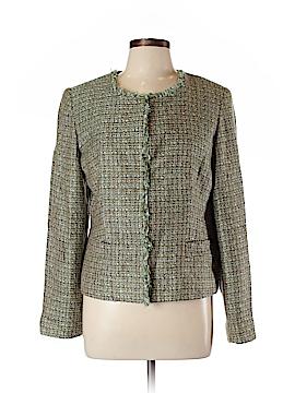 Van Heusen Jacket Size L