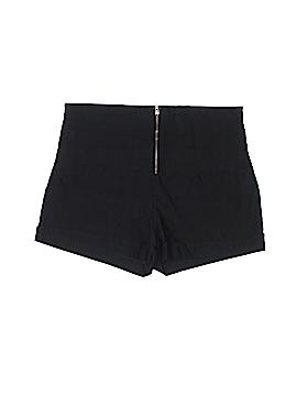 Rainbow Shorts Size L