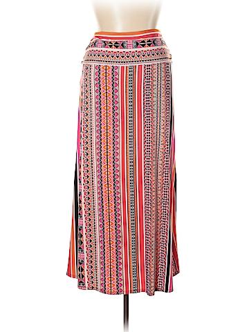 ECI  Casual Skirt Size XL