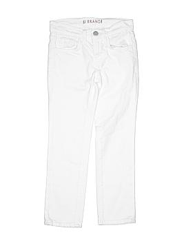 J Brand Jeans Size 7