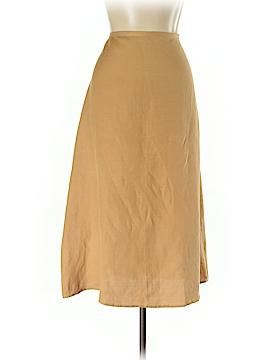J.jill Casual Skirt Size XL (Petite)