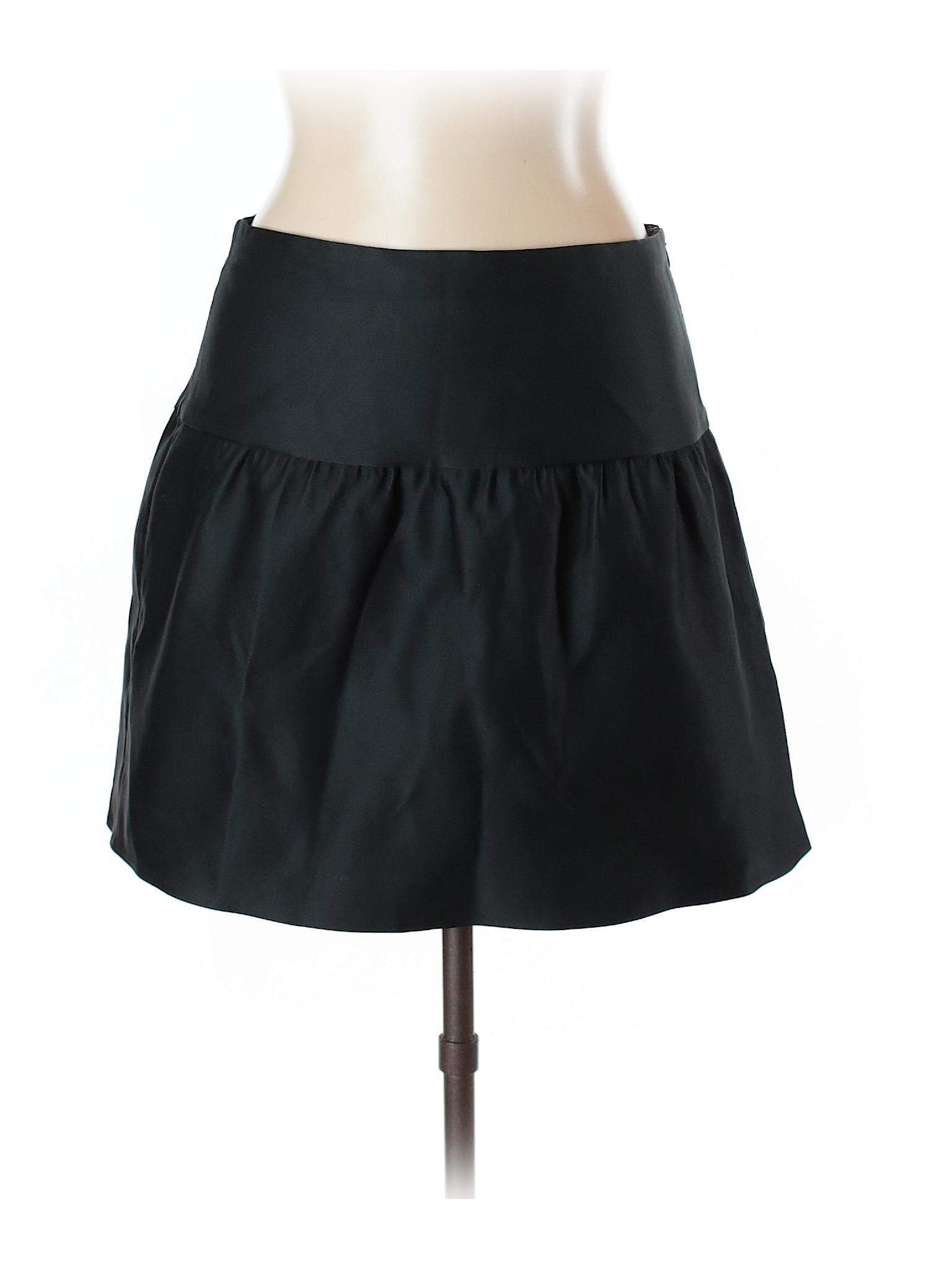 Boutique Boutique Skirt Casual Tibi leisure leisure OaxYqp5