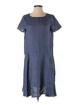 Stile Benetton Casual Dress Size XS/SM