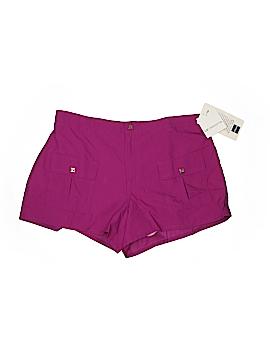 Liz Claiborne Shorts Size 12