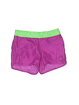 Op Board Shorts Size 6-6X