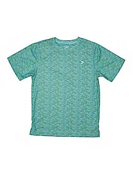 Reel Legends Active T-Shirt Size M