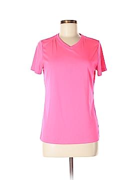 Hanes Active T-Shirt Size M