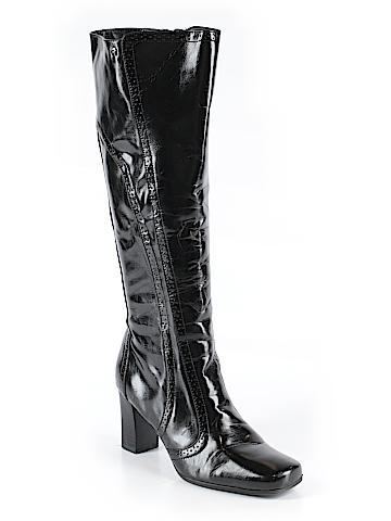 Etienne Aigner Boots Size 9 1/2