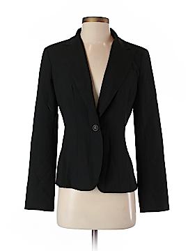 A LINE ANNE KLIEN Blazer Size 2