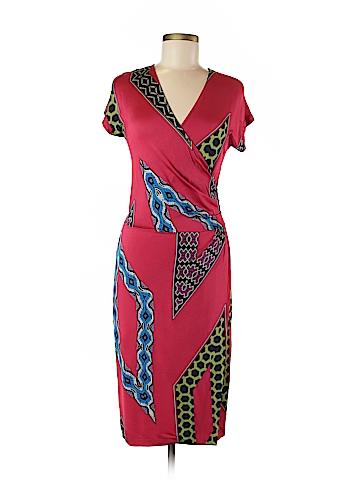 ETRO Casual Dress Size 44 (IT)