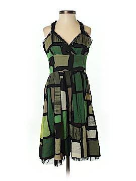 KensieGirl Casual Dress Size S