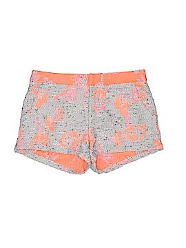 Ella Moss Shorts Size 0