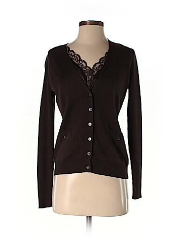 Etcetera Cardigan Size XS