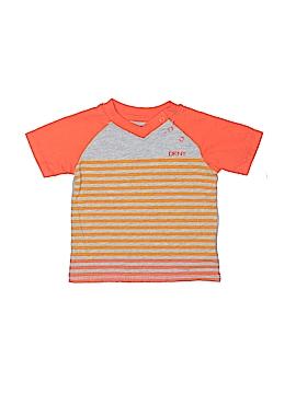 DKNY Short Sleeve T-Shirt Size 12 mo