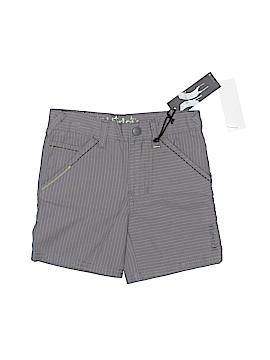 Hurley Khaki Shorts Size 18 mo