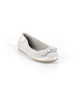American Eagle Shoes Flats Size 2