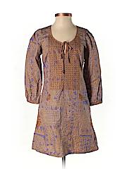 Plenty By Tracy Reese Women Casual Dress Size P