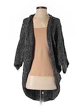 Calypso St. Barth Wool Cardigan Size Sm (0)