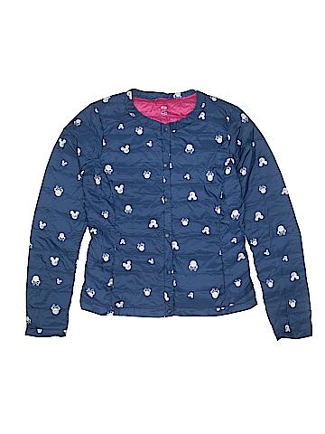 Disney for Uniqlo Jacket Size S (Kids)