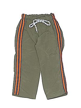 Mis-Tee-V-Us Track Pants Size 2T