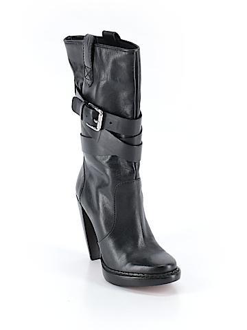 KORS Michael Kors Boots Size 5 1/2