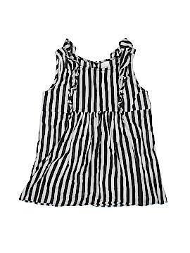 Zara Kids Sleeveless Blouse Size 11 - 12