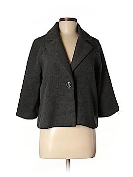 Emmelle Jacket Size M