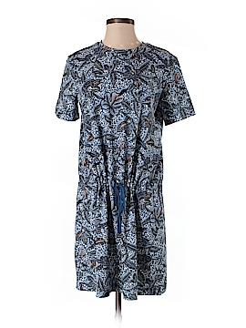Tory Burch Casual Dress Size XS
