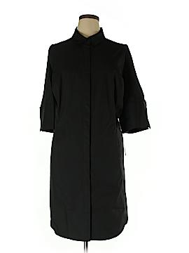 RACHEL Rachel Roy Casual Dress Size 24W (Plus)