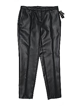 Metaphor Faux Leather Pants Size 4