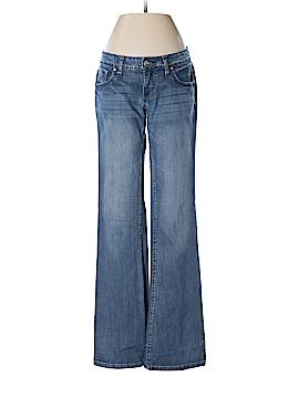 Adiktd Jeans Jeans Size 2