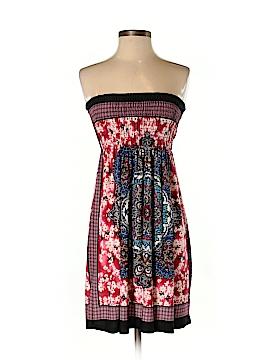 Epilogue Casual Dress Size S