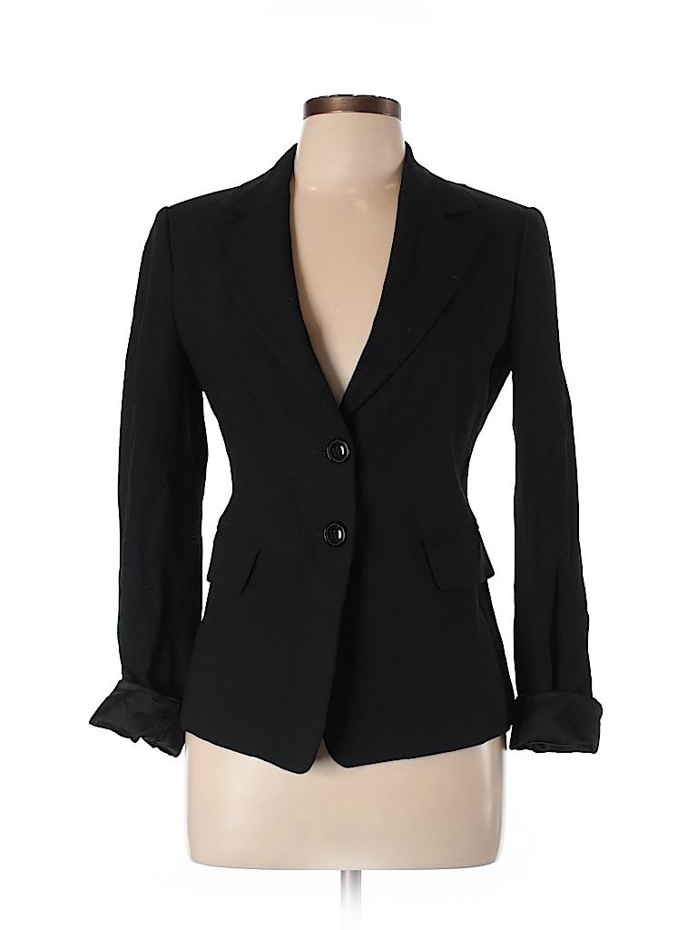 Stile Benetton Women Blazer Size 42 (EU)