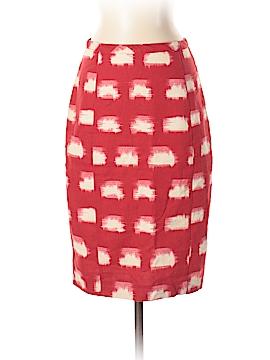 Corilynn Casual Skirt Size 4