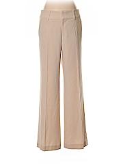 Karen Kane Women Dress Pants Size 4
