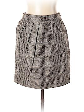 Tabitha Formal Skirt Size 8