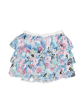 Abercrombie Skirt Size 14