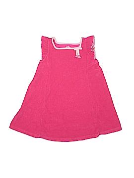 Disney Princess Dress Size 3T