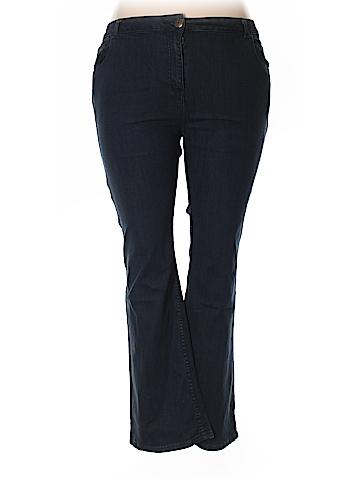 TU Jeans Size 22 (Plus)