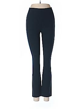 Rag & Bone Casual Pants Size 0