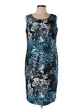 Jones Studio Casual Dress Size 12