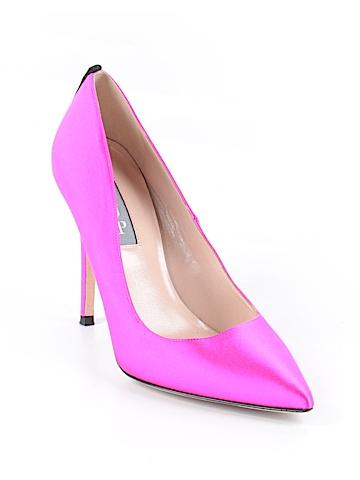 SJP by Sarah Jessica Parker Heels Size 36.5 (EU)