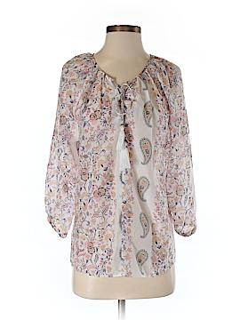 Victoria's Secret 3/4 Sleeve Blouse Size S/P
