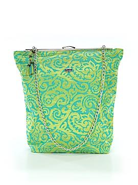 Trina Shoulder Bag One Size