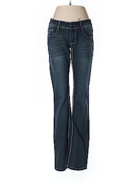 Vigold Jeans 25 Waist
