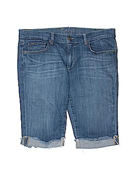 Joe's Jeans Denim Shorts 30 Waist