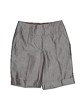 Etcetera Dressy Shorts Size 0