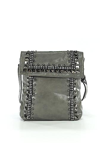 Unbranded Handbags Crossbody Bag One Size